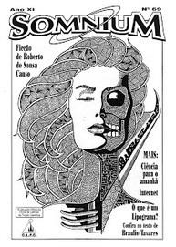Mensagens do Hiperespaço: Somnium 69 | Paraliteraturas + Pessoa, Borges e Lovecraft | Scoop.it