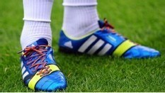Prem clubs frustrated over laces campaign | SBJ Articles | Scoop.it