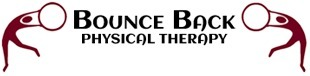 Therapist In PA | Bounce Back Physical Therapy | Scoop.it