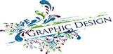 Graphic designing, Graphic design courses, | web design courses noida | Scoop.it