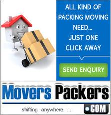 The Best Time And Month To Move With Packers And Movers In Delhi | Find Out All Information about Packers and Movers in India | Scoop.it