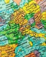 España, país de la UE con mayor porcentaje de trabajadores no comunitarios | 3esoD | Scoop.it