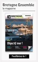 Participez au grand projet d'aménagement du port de Brest ! - Région Bretagne   Projet urbain   Scoop.it