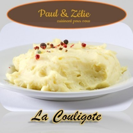 Il était une fois Paul et Zélie…   L'info tourisme en Aveyron   Scoop.it