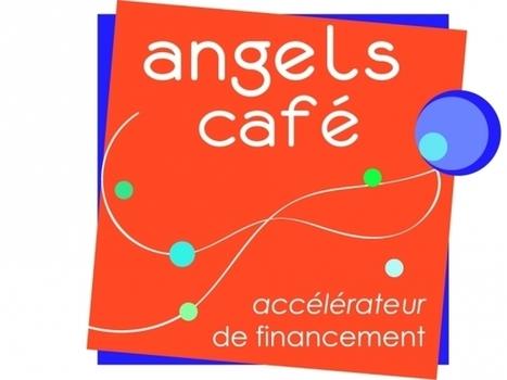 11ème édition des Angels Café by PBA » Maddyness | start'up | Scoop.it
