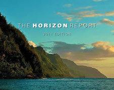 TIC y TIC: Horizon 2011: las nuevas tendencias de la tecnología en educación | eduvirtual | Scoop.it