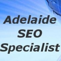 Inube Verification | SEO Adelaide | Scoop.it