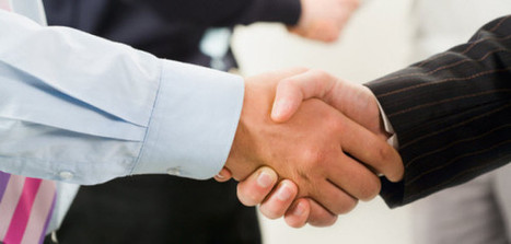Understanding Public Relations: What Every Small Business Needs ... | PR and Communications | Scoop.it