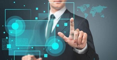 Pourquoi la formation Sécurité en SI est-elle indispensable? | Sécurité des services et usages numériques : une assurance et la confiance. | Scoop.it