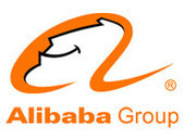 Alibaba IPO Could Spark E-Commerce Investment Surge | ECommerce Outtakes | Scoop.it