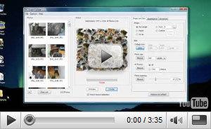 Shape Collage - Automatic Photo Collage Maker | Tech Integration | Scoop.it