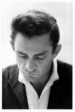 Johnny Cash's Rockabilly Path Led In a DifferentDirection | Rockabilly | Scoop.it