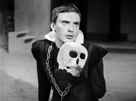 Is Hamlet Fat? A Slate Investigation. | Writing About Literature | Scoop.it