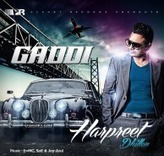 Download Harpreet Dhillon – Gaddi 2013 Mp3 Songs | Internet topic | Scoop.it