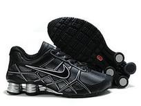 Nike Shox Turbo Homme 0034-www.shoxinfr.com   nike shox i like   Scoop.it