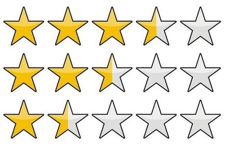 Google a mis à jour les Guidelines des extraits enrichis des avis et des notations par étoiles - #Arobasenet   Référencement SEO SEA SMO   Scoop.it