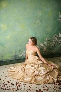 Inexpensive Quinceanera Dresses, Sweet 16 Dresses Collection-fancyflyingfox.com | pretty quinceanera dresses | Scoop.it