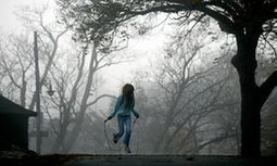 A Head Full of Ghosts by Paul Tremblay review – scares in layers | Gothic Literature | Scoop.it