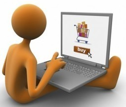 Enjoy The Best Of Online Marketing Trend With Ecommerce Platform For B2b | B2B Multichannel Ecommerce Solution | Scoop.it