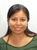 COSTA RICA. Nuevos desafíos a 20 años de ratificado el Convenio 169 de la OIT | Políticas Públicas y Derechos Pueblos Indígenas | Scoop.it