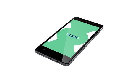 Face à Wiko, le français Echo lance un smartphone à moins de 50 euros | Geeks | Scoop.it