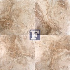 Porcelain Tile For Covering Floors Of Home & Commercial Area. | Home Improvement | Scoop.it