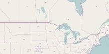 MapStory : Welcome! | AP HUMAN GEOGRAPHY DIGITAL  STUDY: MIKE BUSARELLO | Scoop.it
