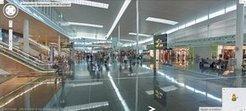 "Google Street View s'attaque aux gares et aéroports   ""green business""   Scoop.it"
