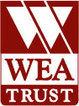 WEA Trust Home | Cool Sites | Scoop.it