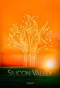 Revolución digital   Dimensión social de las Nuevas Tecnologías   Scoop.it