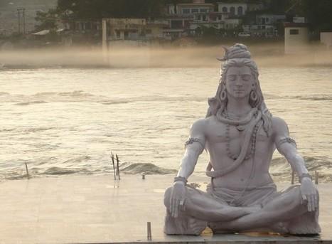 Why Choose India For Yoga Teacher Training?   Yoga Teacher Training in India   Scoop.it