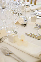 Cheap Wedding Reception Ideas To Help You Plan Your Cheap Wedding | Invitations By Dannye | Scoop.it