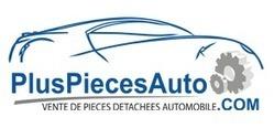 Silencieux central Bosal, Klarius, MTS et Walker sur Plus Pieces Auto   Pièces de rechange par marque auto avec Plus Pieces Auto   Scoop.it