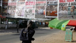 Brave journalism on the continent « FAIR   Journalism in Transition   Scoop.it
