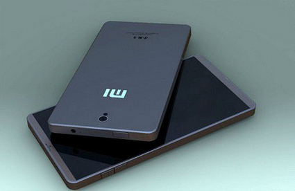 Samsung Facing Intense Competition from Chinese Rivals Xiaomi & Huawei | Latest Mobile Phones in India | Prices | Scoop.it