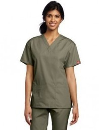 Advance Nurse Scrubs and Uniforms | Relationships | Scoop.it