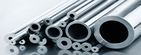 Alloy 20, Alloy 20 Tubing, Alloy 20 Pipes & Tubes | SBE | General77 | Scoop.it