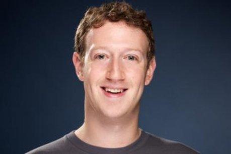 L'unique critère de recrutement de Mark Zuckerberg   Ressources Humaines   Scoop.it