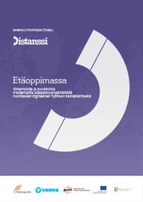 Distanssi | Julkaisut | Tablet opetuksessa | Scoop.it