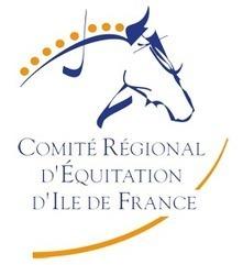 #Equitaxe – MANIFESTATION | Le cheval c'est mon dada ! | Scoop.it