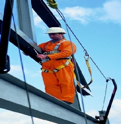 Working at Heights Training Brisbane | Height Safety Training | Scoop.it