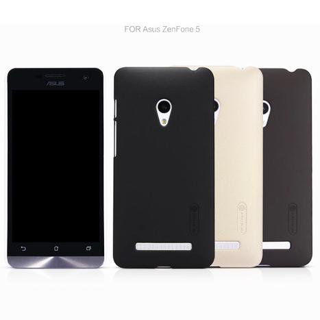 Ốp lưng  điện thoại Asus ZenFone 5 | Túi xách thời trang nam nữ | Scoop.it