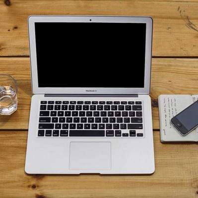 El primer reto de #eduPLEmooc… ¿serás capaz de conseguirlo? | Conecta 13 | Educacion, ecologia y TIC | Scoop.it