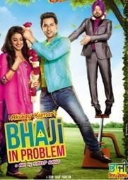BhaJi in Problem (2013) Punjabi Movie | WorldFree4u.Tv | 3GP MOBiLE MOViES | Scoop.it