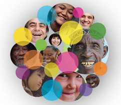 First World Happiness Report Launched at the Un...