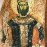 Marko Kraljevic1