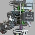 2013/07/11 DARPA's ATLAS Robot Unveiled   Extreme Design   Conception extrême   Scoop.it