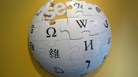 La Wikipedia contra su peor enemigo: los editores de artículos a sueldo | La red y lo social | Scoop.it