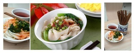 Best Offers at Selective Tours for Xian Tour   Private Xian Tours in China   Scoop.it