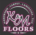Reliable Laminate Flooring Installation Douglasville | K&M Floors Inc : | Changes That I Made | Scoop.it